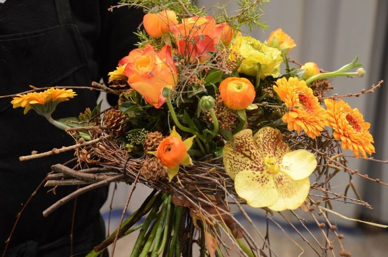 creations-bouquet-chaud-bouquets-toulouse-1000